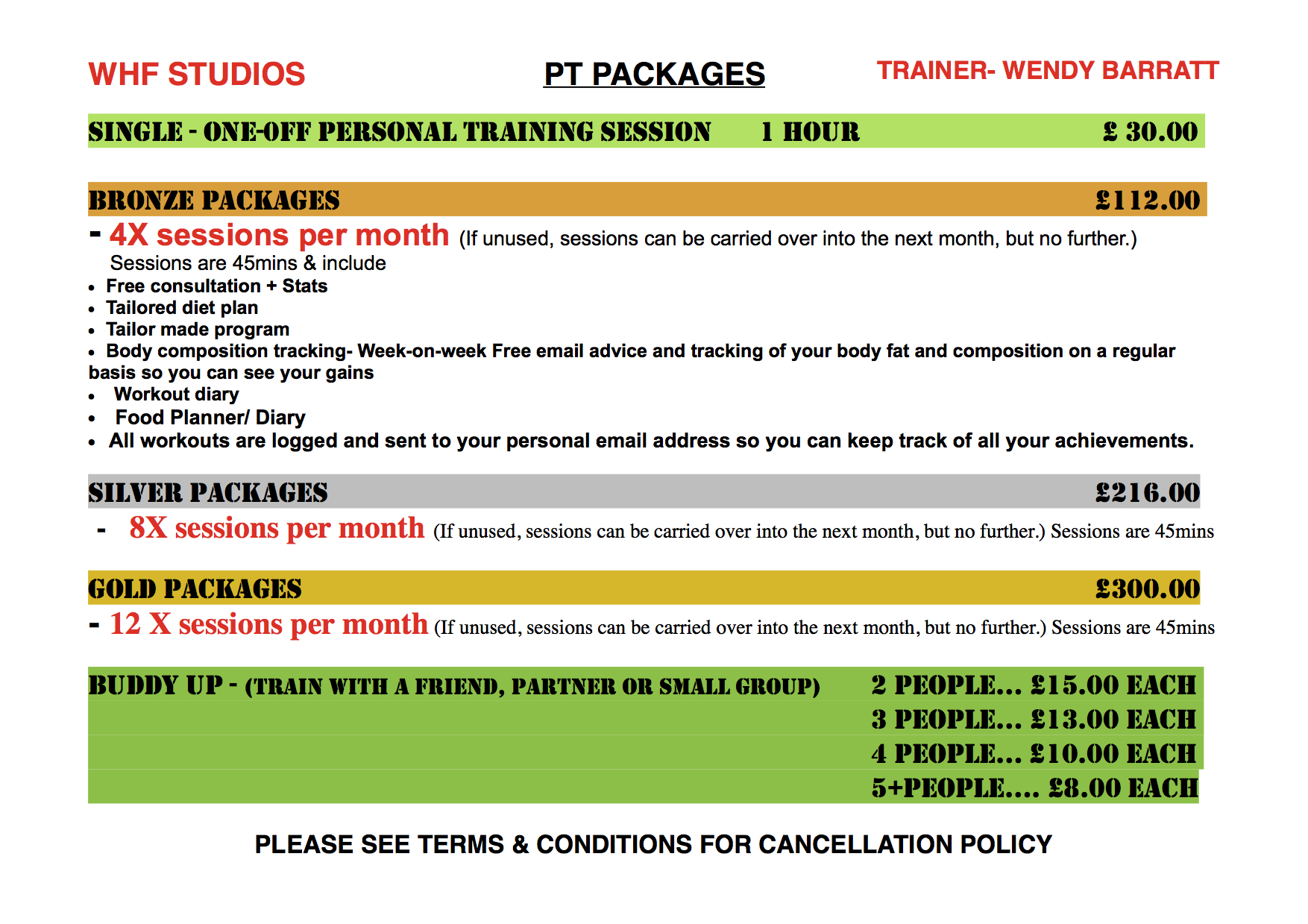 whf-pt-packages-17